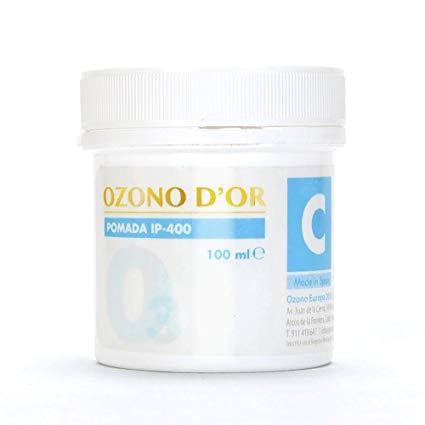 Ozono Dor