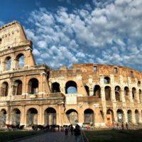 2016100693825-20150920104504-Colosseo-Roma-Italy-sfondo-desktop