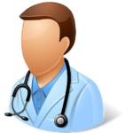 icona-medico-uomo