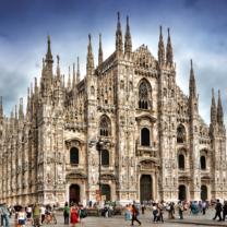Ozonoterapeuti a Milano